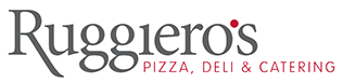 Ruggiero Foods